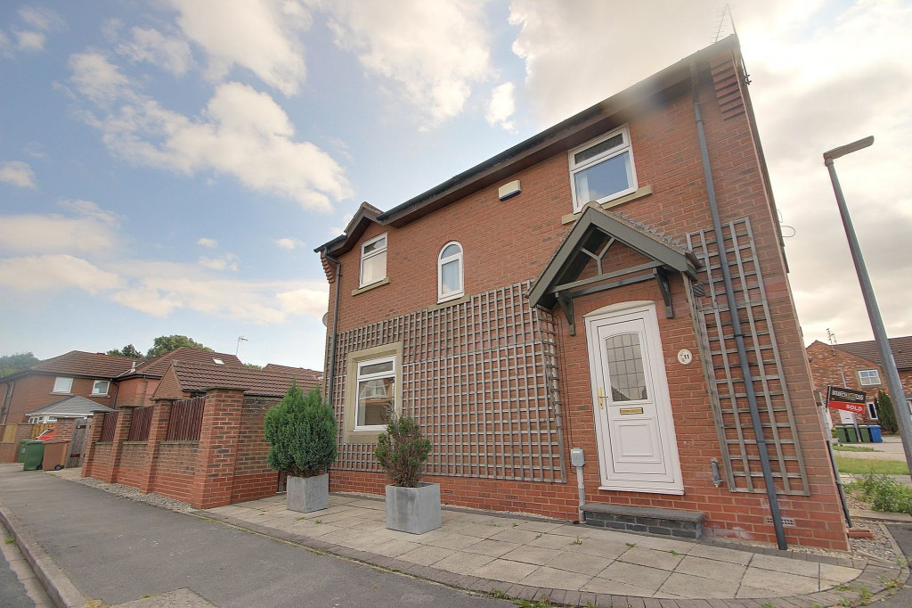 Images for Bielby Drive, Beverley