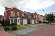 Images for Ruston Way, Beverley