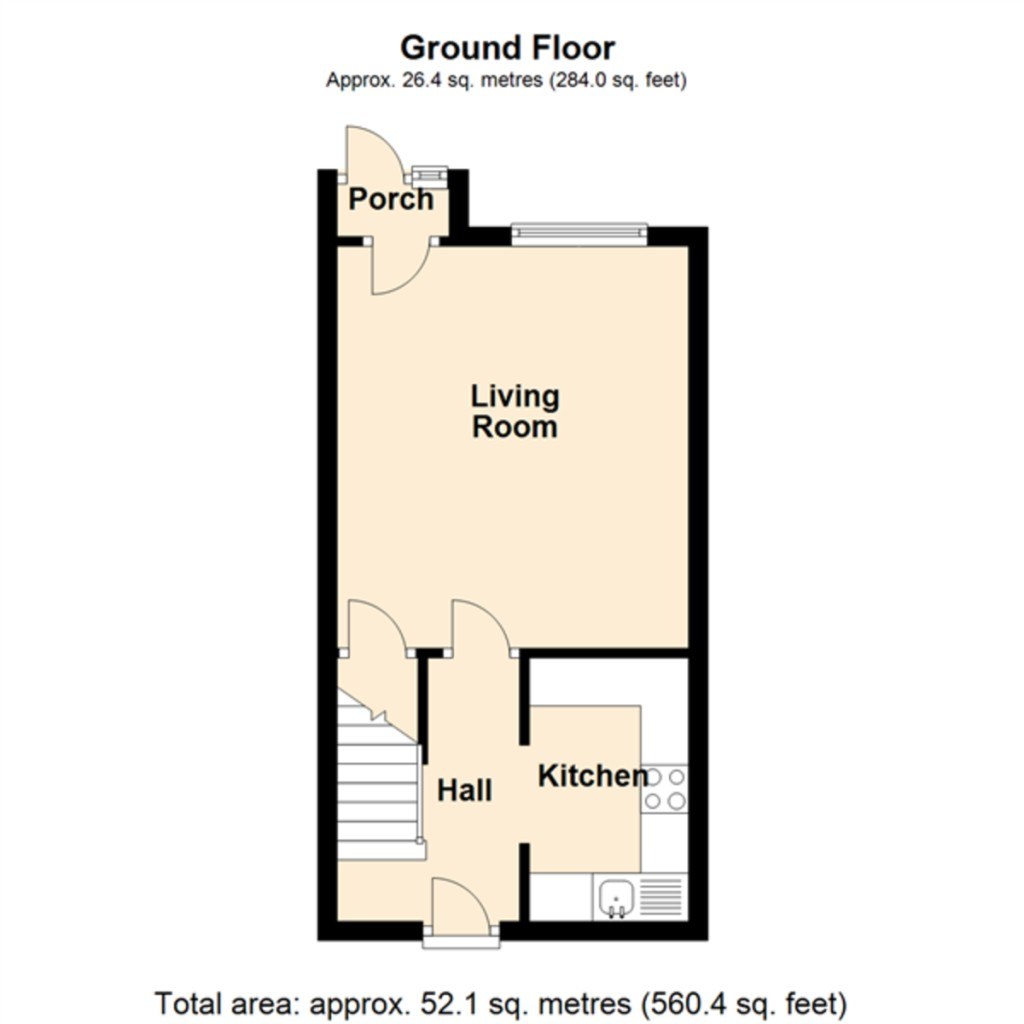 Floorplans For Downfield Avenue