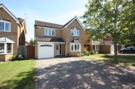 Images for Hambling Drive, Beverley