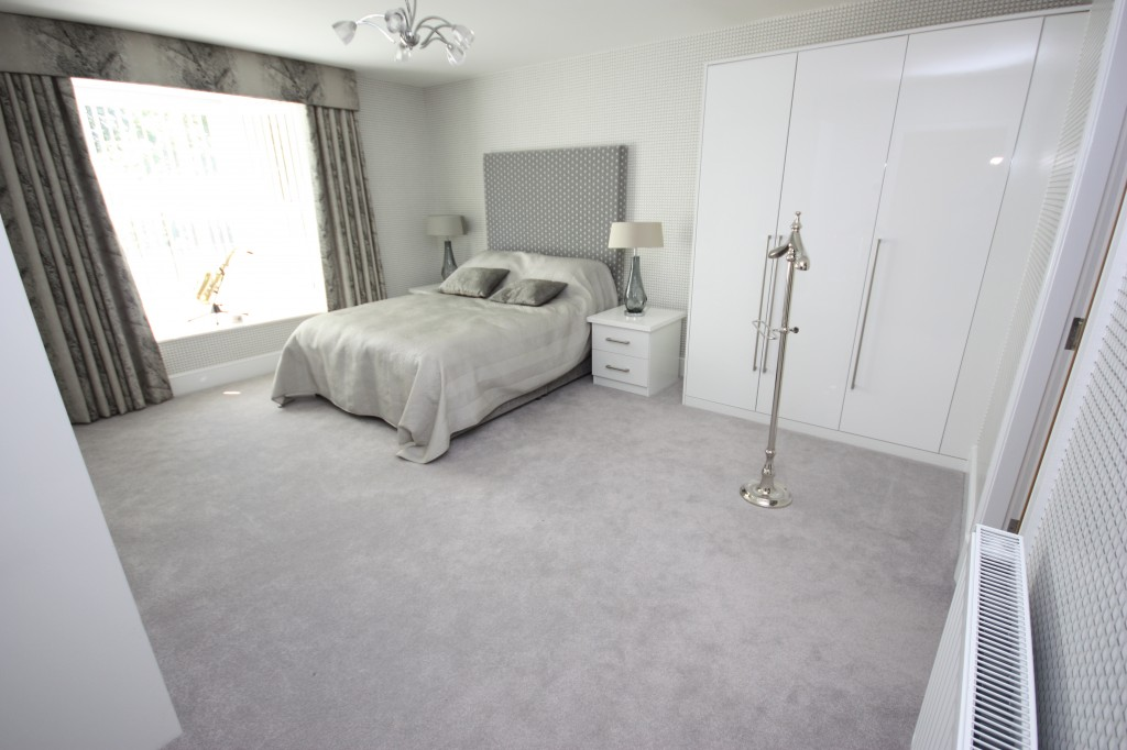 Images for Atkinson Way, Beverley