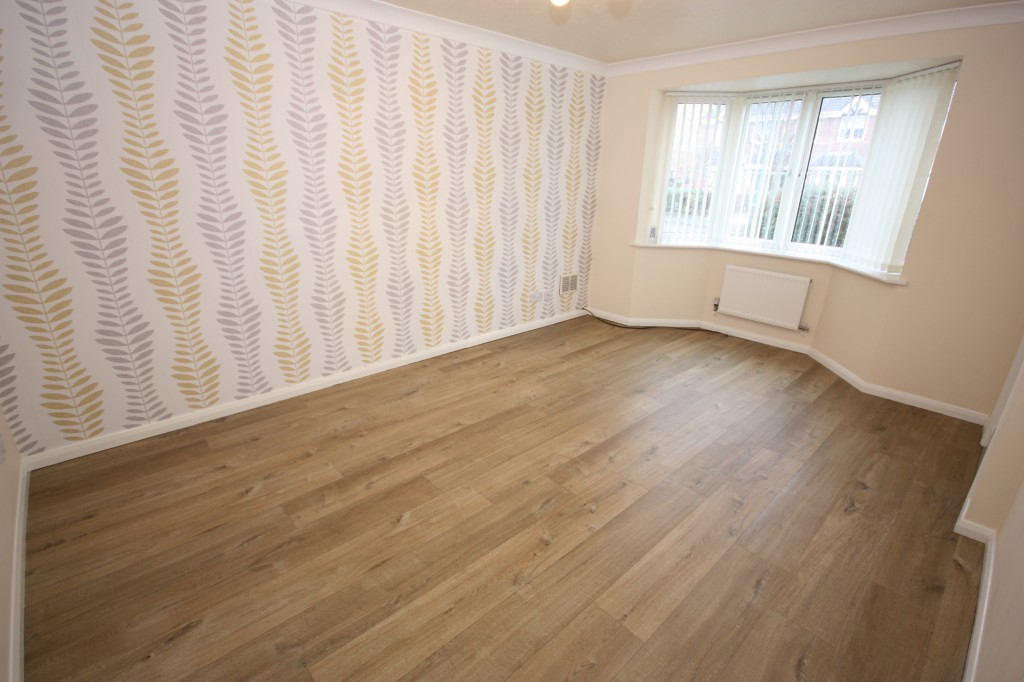 Images for Smithall Road, Beverley