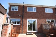 Images for Crowther Close, Beverley