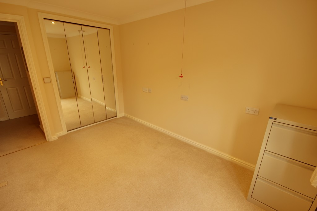 Images for Goulding Court, Beverley
